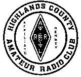 Highlands County Amateur Radio Club